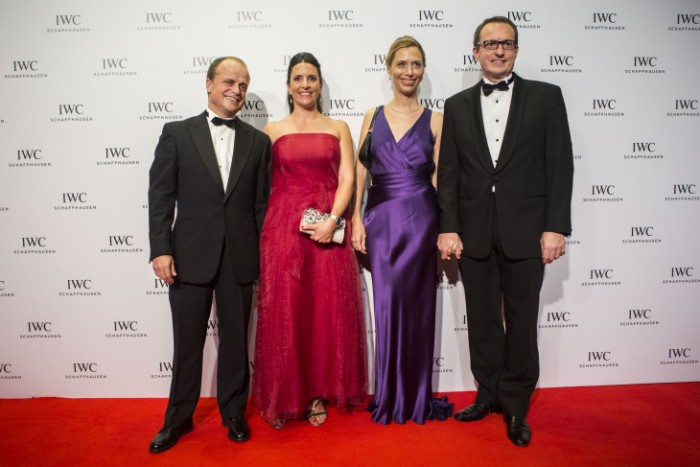 WTFSG_iwc-timeless-portofino-gala-dinner-hk_Benoit_Catherine-de-Clerk_Stephanie_Francois-Valery-Lecomte