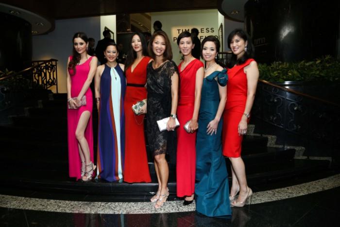 WTFSG_iwc-timeless-portofino-gala-dinner-hk_Deborah-Hung_Yuda-Chan_Audry-Ai-Morrow_Yolanda-Choy-Tang_Patricia-Tung-Gaw_Anne-Wang-Liu_Leigh-Tung-Chou