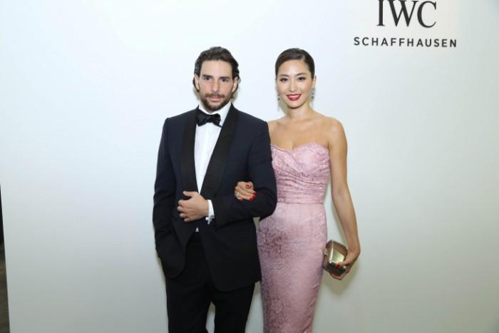 WTFSG_iwc-timeless-portofino-gala-dinner-hk_Julien-Lepeu_Kathy-Chow