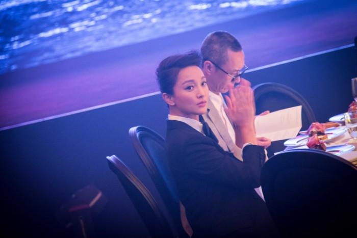 WTFSG_iwc-timeless-portofino-gala-dinner-hk_Zhou-Xun