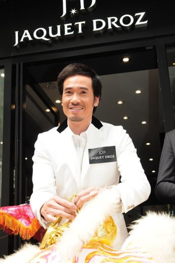 WTFSG_jaquet-droz-opens-first-hong-kong-boutique_Moses-Chan