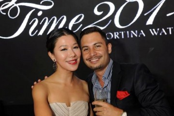 WTFSG_jewellery-time-2014-official-opening-party