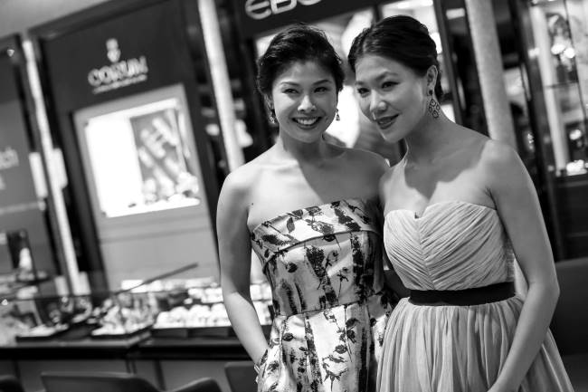 WTFSG_jewellery-time-2014-official-opening-party_Belinda-Lee
