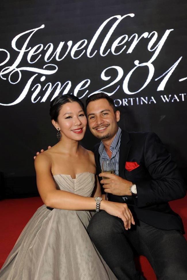 WTFSG_jewellery-time-2014-official-opening-party_Belinda-Lee_Keagan-Kang