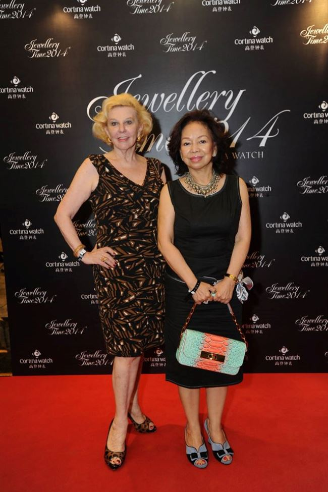 WTFSG_jewellery-time-2014-official-opening-party_Gerti-Iwatake_Mie-Mie-Yong
