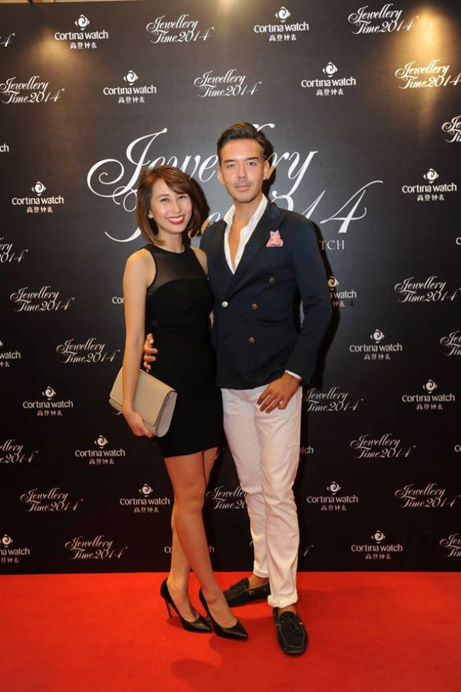 WTFSG_jewellery-time-2014-official-opening-party_Jon-YongFook