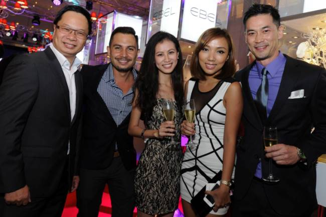 WTFSG_jewellery-time-2014-official-opening-party_Keagan-Kang_Jean-Danker_Jimmy-Taenaka