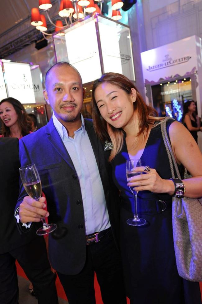 WTFSG_jewellery-time-2014-official-opening-party_Kevin-Ou_Siau-Xindi