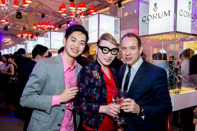 WTFSG_jewellery-time-2014-official-opening-party_Matthew-Ong_Olivier-Burlot