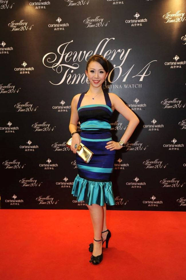 WTFSG_jewellery-time-2014-official-opening-party_May-Han-Loh