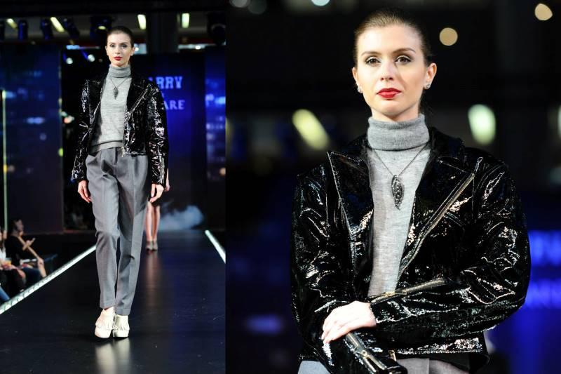 WTFSG_larry-jewelry-fall-winter-2013-fashion-show_10