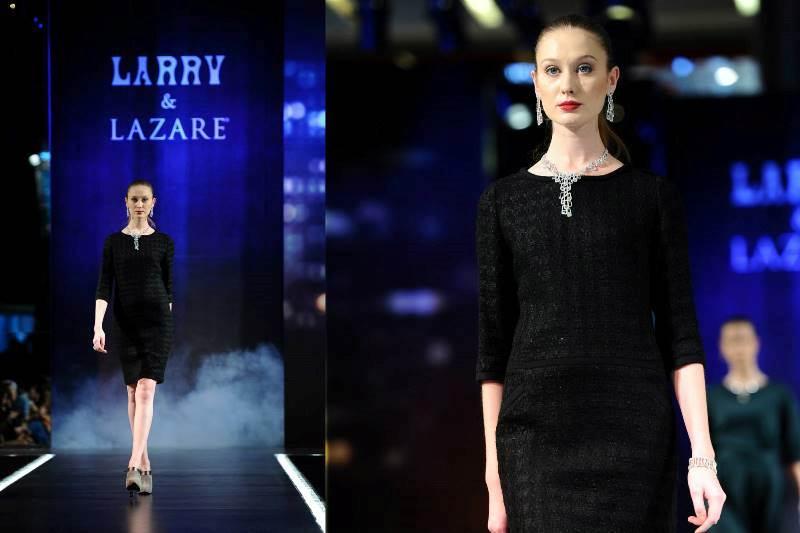 WTFSG_larry-jewelry-fall-winter-2013-fashion-show_11