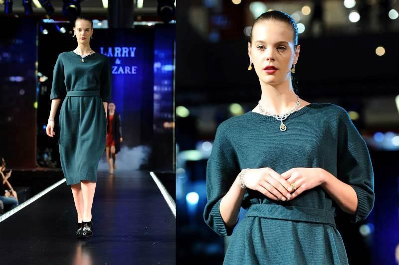 WTFSG_larry-jewelry-fall-winter-2013-fashion-show_12