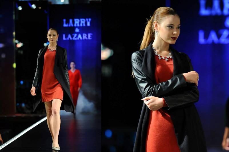 WTFSG_larry-jewelry-fall-winter-2013-fashion-show_13