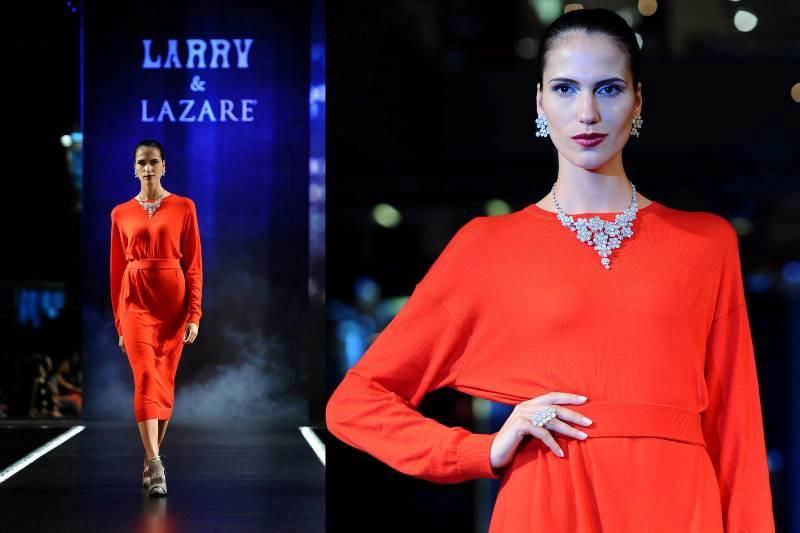 WTFSG_larry-jewelry-fall-winter-2013-fashion-show_14
