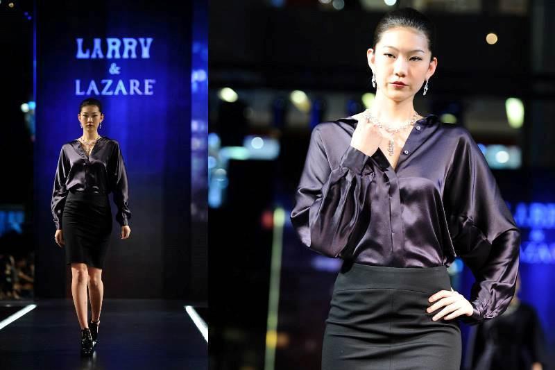 WTFSG_larry-jewelry-fall-winter-2013-fashion-show_15