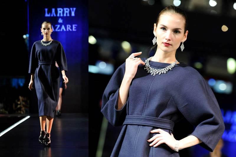 WTFSG_larry-jewelry-fall-winter-2013-fashion-show_16