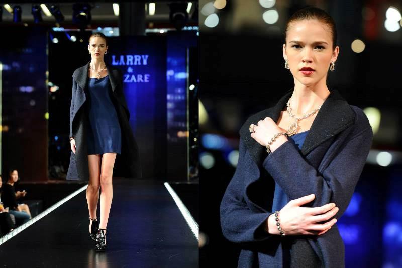 WTFSG_larry-jewelry-fall-winter-2013-fashion-show_17