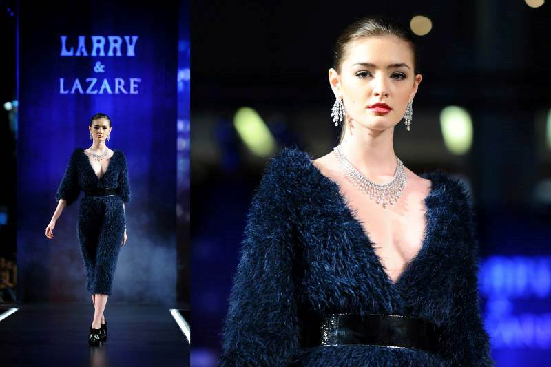 WTFSG_larry-jewelry-fall-winter-2013-fashion-show_3