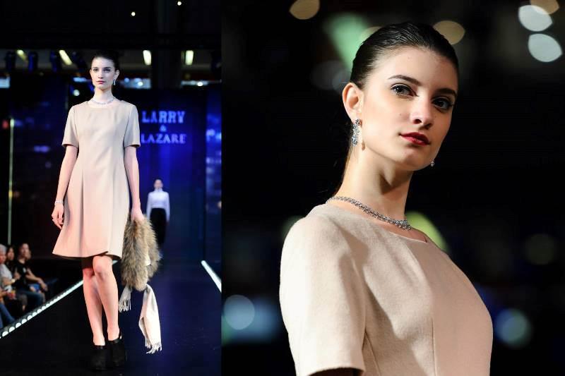 WTFSG_larry-jewelry-fall-winter-2013-fashion-show_4