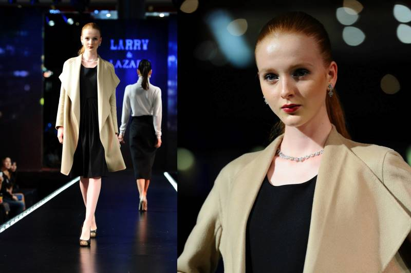 WTFSG_larry-jewelry-fall-winter-2013-fashion-show_6