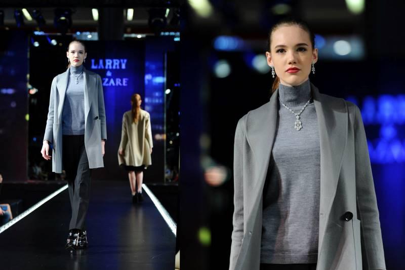 WTFSG_larry-jewelry-fall-winter-2013-fashion-show_7