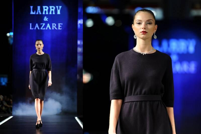WTFSG_larry-jewelry-fall-winter-2013-fashion-show_8
