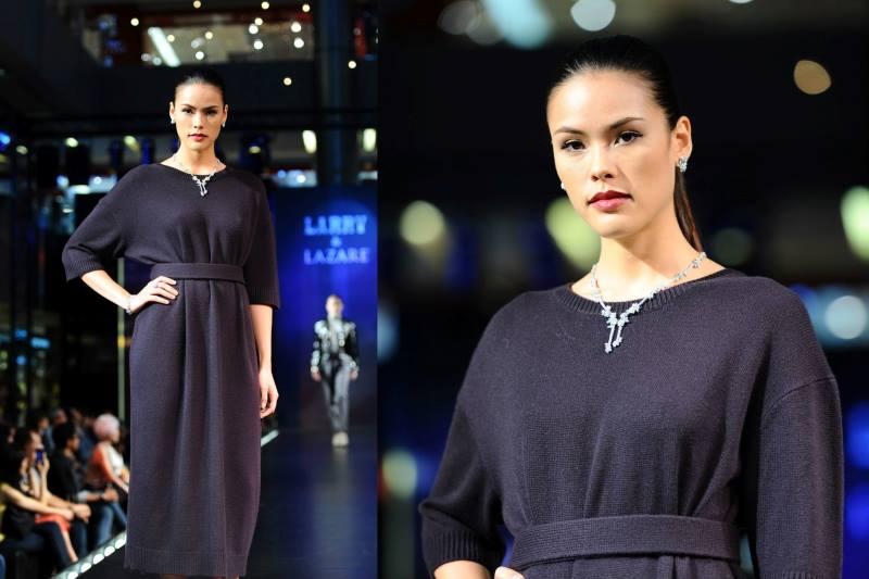WTFSG_larry-jewelry-fall-winter-2013-fashion-show_9