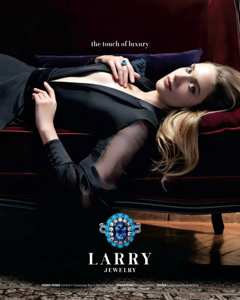 WTFSG_larry-jewelry-sense-sensation-ad-campaign_1