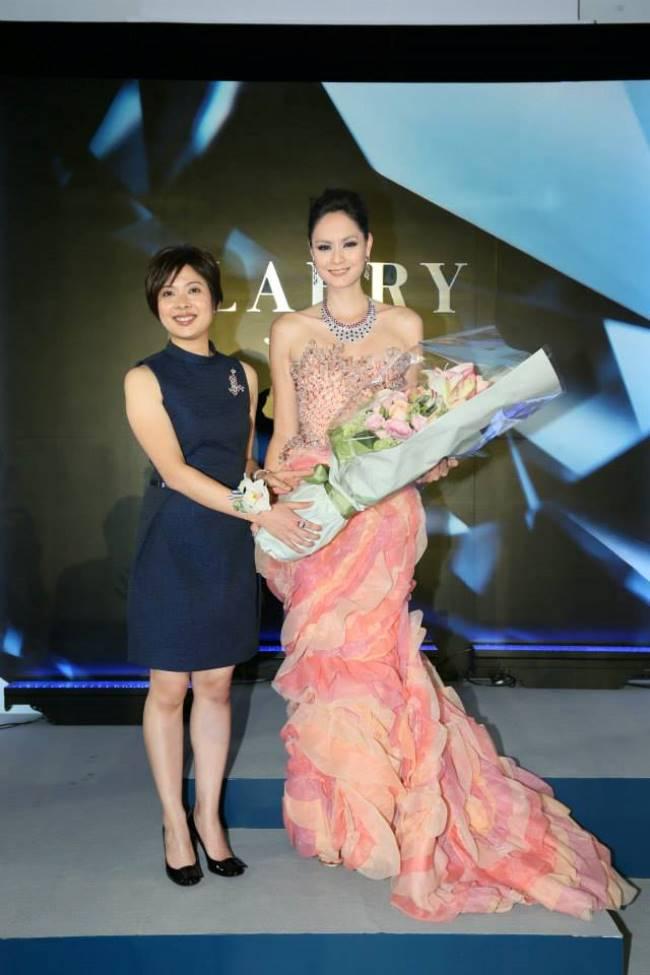 WTFSG_larry-splendor-2013-hong-kong_21