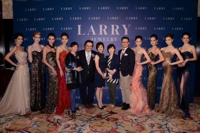 WTFSG_larry-splendor-2013-hong-kong_22