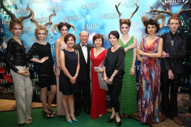 WTFSG_larry-splendour-2013_Charles-Chan_Pauline-Tsang_Iris-Chung