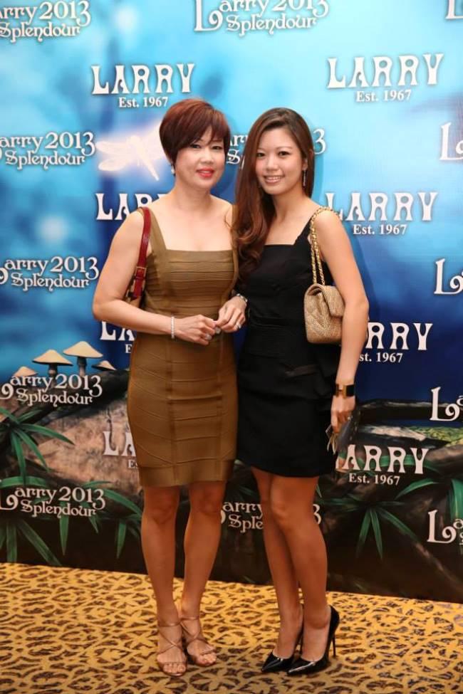 WTFSG_larry-splendour-2013_Goh-Lay-Chine_Shari-Ng