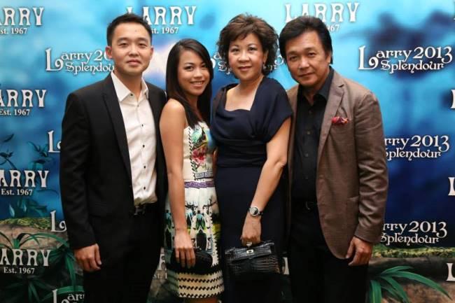 WTFSG_larry-splendour-2013_Ow-Pui-Yee_Victor-Ow