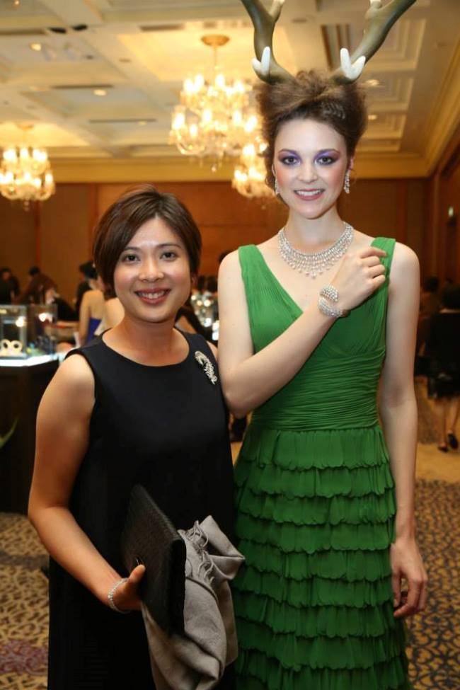 WTFSG_larry-splendour-2013_Pauline-Tsang