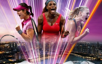 WTFSG_li-na_serena-williams_maria-sharapova_WTA-finals-Singapore