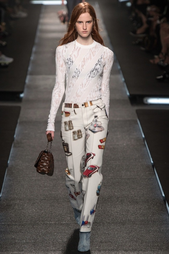 WTFSG_louis-vuitton-2015-spring-summer-runway