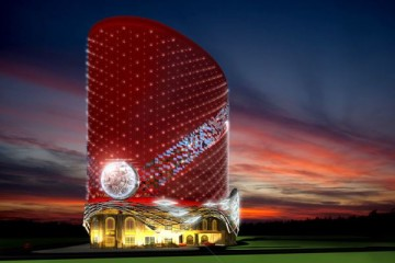WTFSG_louis-xiii-casino-resort-the-most-expensive-suite-ever_2