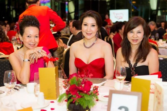 WTFSG_love-gala_Celeste-Basapa_Chiang-Yu-Lan_Violet-Yeo