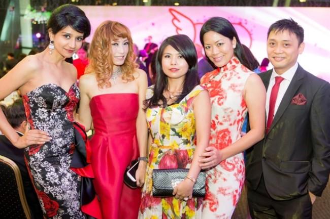 WTFSG_love-gala_Manju-Chandran_Tan-Min-Li_Marilyn-Lum_Jade-Kua_Chan-Kwai-Sum