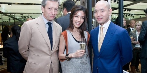 WTFSG_malmaison-singapore-presents-Frederic-Malle_Michael-Tay