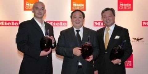 WTFSG_miele-guide-2010-reveals-asia-top-20-restaurants_1