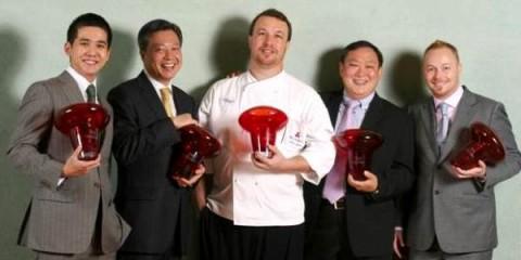 WTFSG_miele-guide-ranks-asias-top-20-restaurants