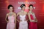 WTFSG_mikimoto-anniversary-marina-bay-sands-hello-kitty-collection_Models