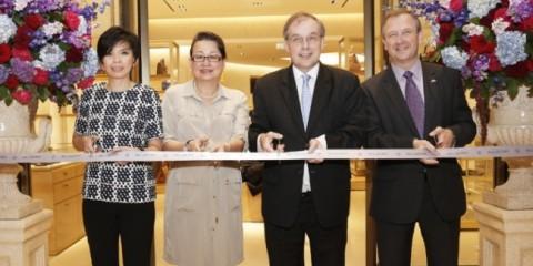 WTFSG_mulberry-flagship-store-opening-pavilion-kl_Valerie-Foong_Joyce-Yap_Simon-Featherstone_Tony-Collingridge
