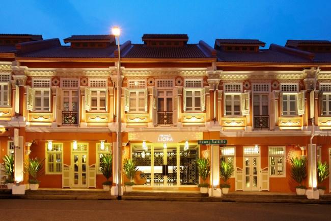 WTFSG_naumi-liora-charms-chinatown-singapore_Keong-Saik-Road