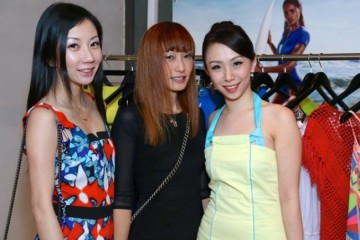 WTFSG_net-a-sporter-day_Alicia-Loke_Tan-Min-Li_Loh-May-Han