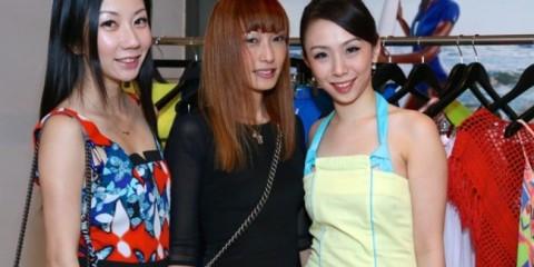 WTFSG_net-a-sporter-day_Alicia-Loke_Tan-Min-Li_Loh-May-Han