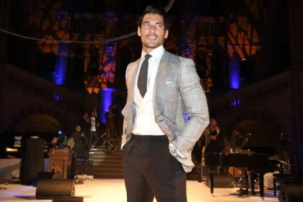 WTFSG_one-for-the-boys-charity-ball_David-Gandy-Marks-and-Spencer