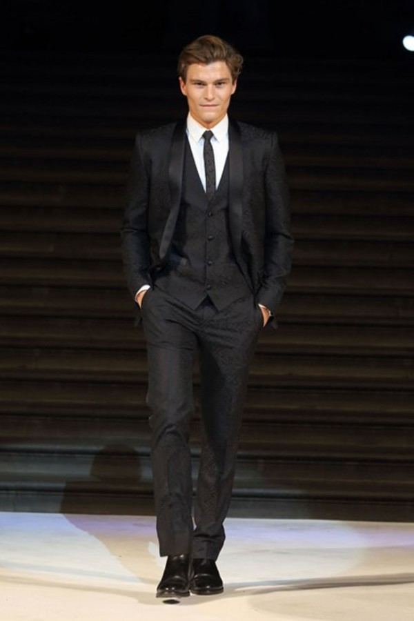 WTFSG_one-for-the-boys-charity-ball_Oliver-Cheshire-Dolce-Gabbana